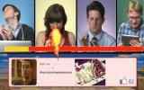 Facebook sotto accusa: manipola  i comportamenti e le emozioni delle persone - Notizia