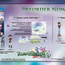 Tales of Hearts R, ecco la Day One Edition e i contenuti bonus per i preorder