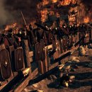 Total War: Attila - Tyrant & Kings offre l'esperienza completa dello strategico Sega