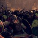 La serie Total War è l'offerta del fine settimana su Steam