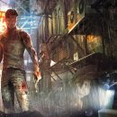 Sleeping Dogs: Definitive Edition - Videoanteprima