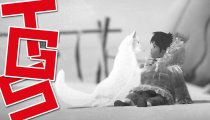 Never Alone - Videoanteprima Tokyo Game Show 2014