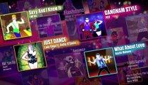Just Dance Now - Il trailer di lancio