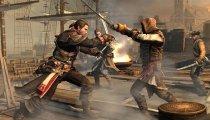 Assassin's Creed Rogue - Videointervista al producer