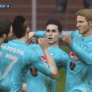 Classifiche nordiche: FIFA 15 domina il Natale