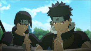 Naruto Shippuden: Ultimate Ninja Storm Revolution per PC Windows