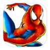 Spider-Man Unlimited per Windows Phone