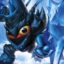 Skylanders: Trap Team è disponibile da oggi nei negozi