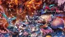 Lord of Vermillion: Arena - Trailer di annuncio