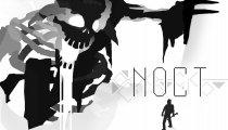 Noct - Trailer del prototipo