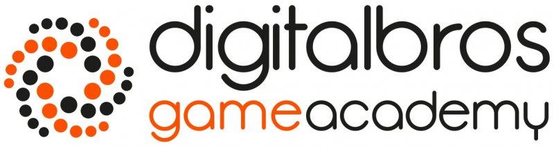 Sta per iniziare la Digital Bros Game Academy