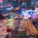 Square Enix annuncia Lord of Vermillion: Arena