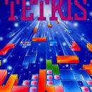 È in produzione un film di fantascienza su Tetris