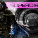 La Terra di Mezzo: L'Ombra di Mordor - Superdiretta