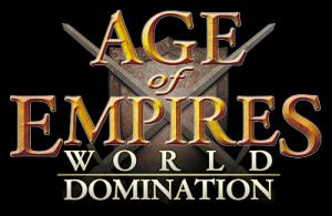 Age of Empires: World Domination per iPad