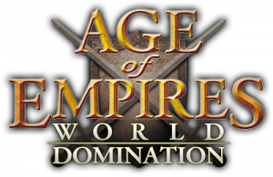 Age of Empires: World Domination per iPhone
