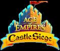 Age of Empires: Castle Siege per PC Windows