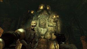 Deadfall Adventures: Heart of Atlantis per PlayStation 3