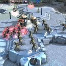 Endless Legend e Dungeon of the Endless gratis su Steam per tutto il weekend