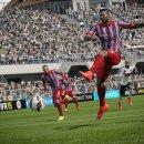 FIFA 15 - Videorecensione