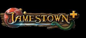 Jamestown Plus per PlayStation 4