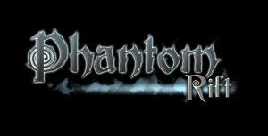 Phantom Rift per iPad
