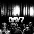 La versione finale di DayZ arriverà in contemporanea su PS4 e Xbox One