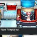 Pokémon X/Y ha venduto quasi quattordici milioni di copie