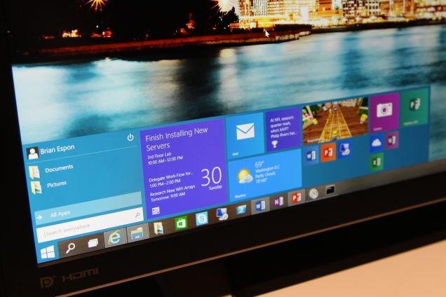 Microsoft ha rilasciato un aggiornamento per risolvere le vulnerabilità riscontrate nei processori Intel e AMD