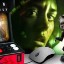 Alien: Isolation - Sala Giochi