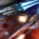 La versione PlayStation Vita di Soldner-X 2: Final Prototype sarà disponibile dal 18 marzo