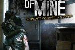 La guida di This War of Mine - Soluzione