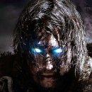 La Terra di Mezzo: L'Ombra di Mordor - Videorecensione