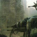 Un video sulla storia e la vastità di Wasteland 2: Director's Cut