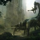 Wasteland 2: Director's Cut sarà presente alla GamesCom 2015 su Xbox One e PlayStation 4, altre informazioni