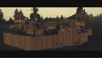 Life is Feudal - Trailer promozionale