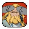 The Banner Saga per iPhone