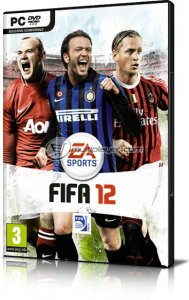 FIFA 12 per PC Windows