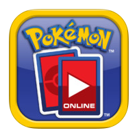 GCC Pokémon Online per iPad
