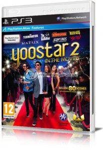 Yoostar 2 per PlayStation 3