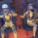 La demo di ScreamRide è disponibile per Xbox One