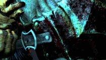 """La Terra di Mezzo: L'Ombra di Mordor - Trailer """"Forgia la tua nemesi"""""""