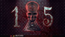 Rise of the Triad- Il trailer dell'aggiornamento 1.5