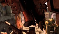Styx: Master of Shadows - Il trailer di lancio