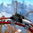 ScreamRide è disponibile su Xbox Live