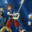 Il trailer di lancio di Kingdom Hearts HD 2.5 ReMIX