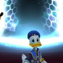 Kingdom Hearts HD 2.5 ReMIX, un video illustra i collegamenti con il mondo Disney