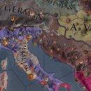 Crusader Kings II: Charlemagne è disponibile da oggi, ecco il trailer di lancio