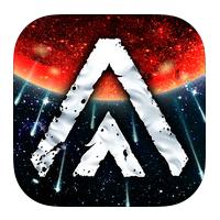 Anomaly Defenders per iPhone