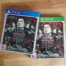 Un filmato mostra il gameplay della versione PlayStation 4 di Sleeping Dogs: Definitive Edition